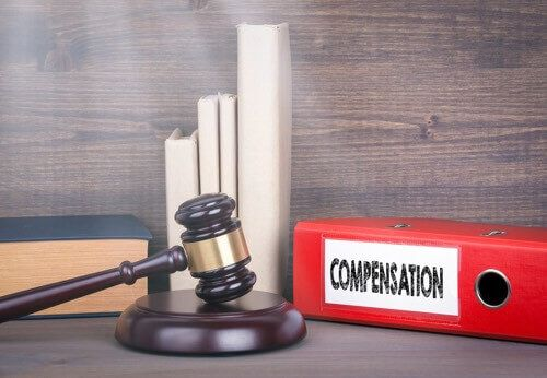 What Is Workmen's Compensation Act 1923 in India