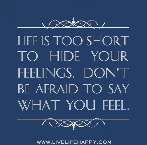 Image result for sharing life's thoughts