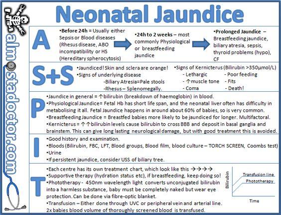 Best 25+ Causes of jaundice ideas on Pinterest Audrey hepburn - food poisoning duration