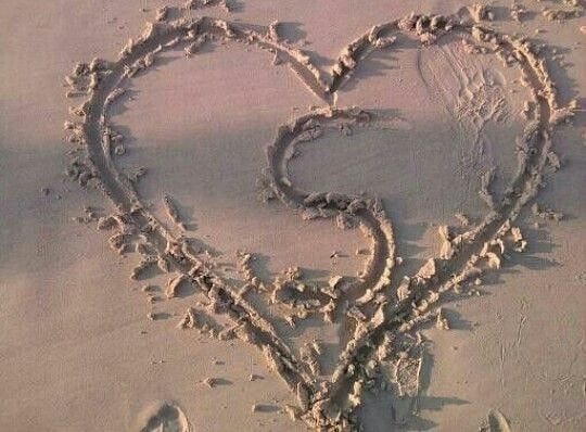 Valobasa Love Instagood Likeforfollow S Nc Best S Love Images Love Images With Name Love Images