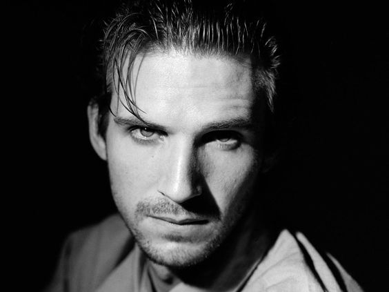 British actor Ralph Fiennes has revealed how he found his directorial debut…
