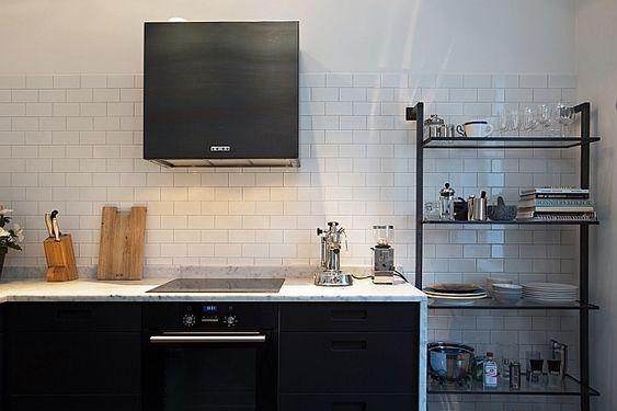 Квартира в Стокгольме 13