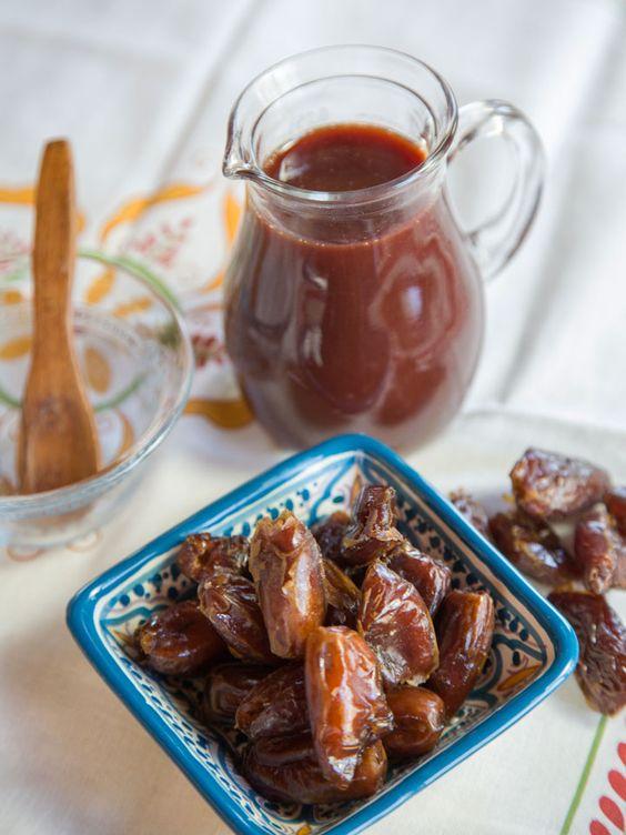 tori avey rosh hashanah recipes