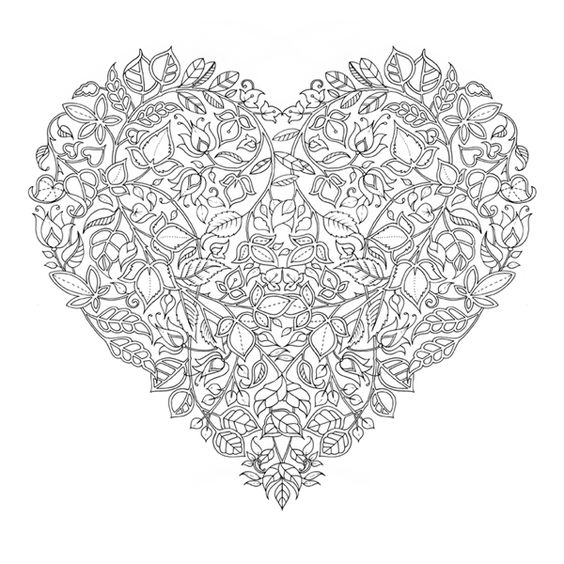 johanna coloring pages - photo#15