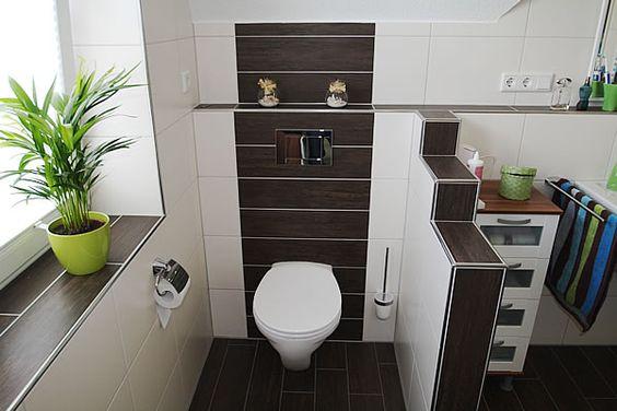 Badezimmer outlet ~ Badezimmer outlet korschenbroich badezimmer