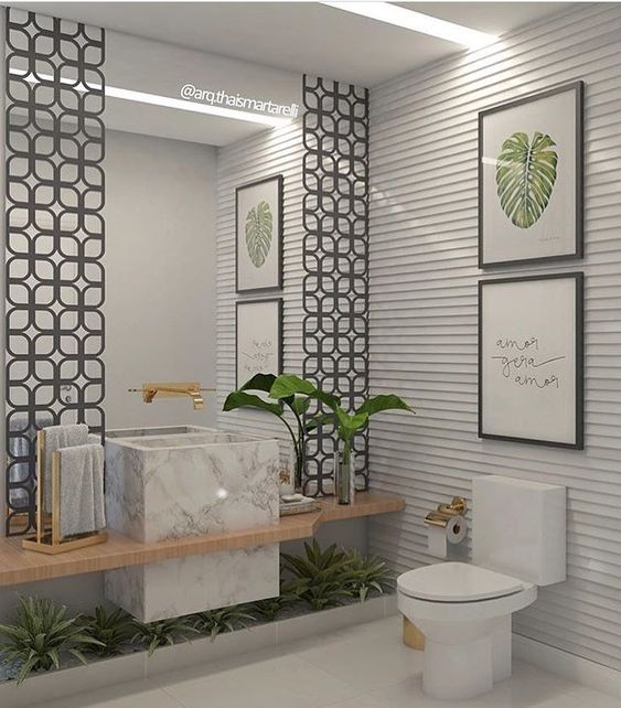24 Modern Cozy Interior You Should Already Own interiors homedecor interiordesign homedecortips