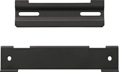 Bose Solo 5 Tv Soundbar Black 732522 1110 Soundbar Wall Sound Bar Cool Things To Buy