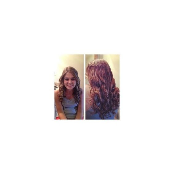 the simple things. ❤ liked on Polyvore