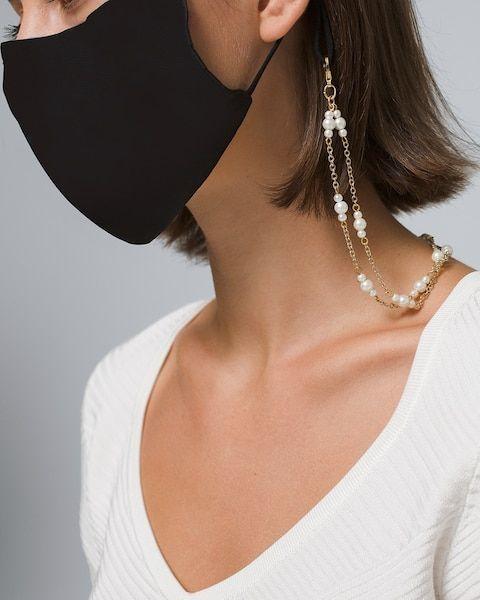 Collares De Moda 2021