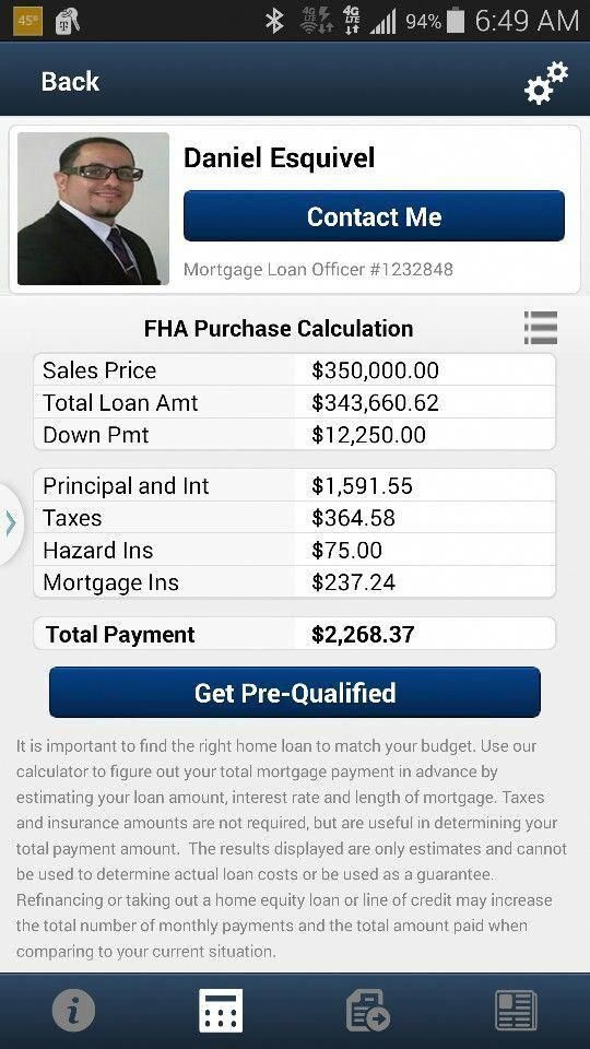 Mortgage Calculator Mortgage Mortgagesforselfemployed Calculate Your Monthly Mortgage Amortization Mortgage Amortization Calculator Mortgage Loan Calculator