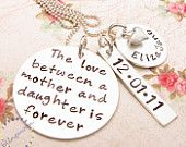 Treasury: Mothers & Daughters by debspaniel on Etsy