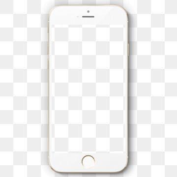Download Iphone 8 Mockup Premium Phone Template Iphone Iphone Mockup