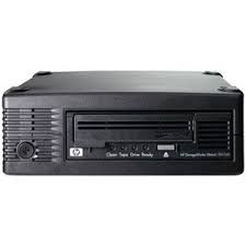 HP EH922SB Ultrium Tape Drive  http://megacomponent.com/hp-eh922sb-ultrium-tape-drive-p-7937?cPath=1_142  #hp #EH922SB #giants #goldengate #san francisco #49ers #Intel #memory #module #DestopBoard #cables #Hdd #destopBoard #routers #powerSupply #motherboard #computers #laptops #prossesors #tranceiver #connector  #instagood #me #cute #instagramtagsdotcom #tbt #instamood #iphonesia #picoftheday #beautiful #igers #girl #instadaily #tweegram #summer