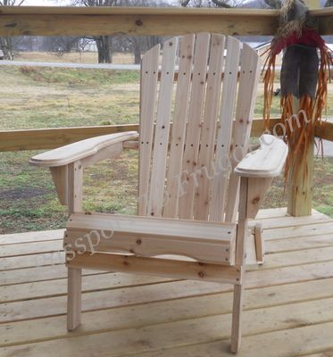 Outdoor Living Chairs And Hardware On Pinterest