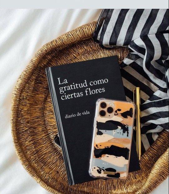 Pin De Iri En Pelibros Wattpad Libros Libros Diario De Vida