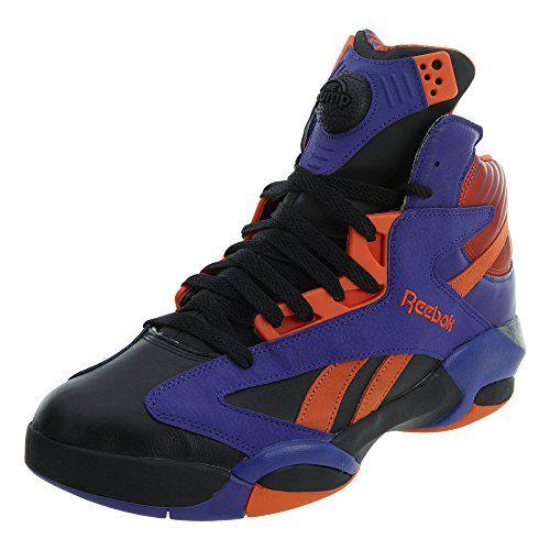 Kobe Bryant Signature Shoes, Nike