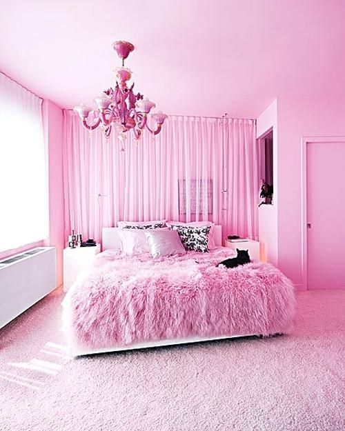 Pink Bedroom Decor Pink Bedroom Ideas For Adults Pink Bedroom