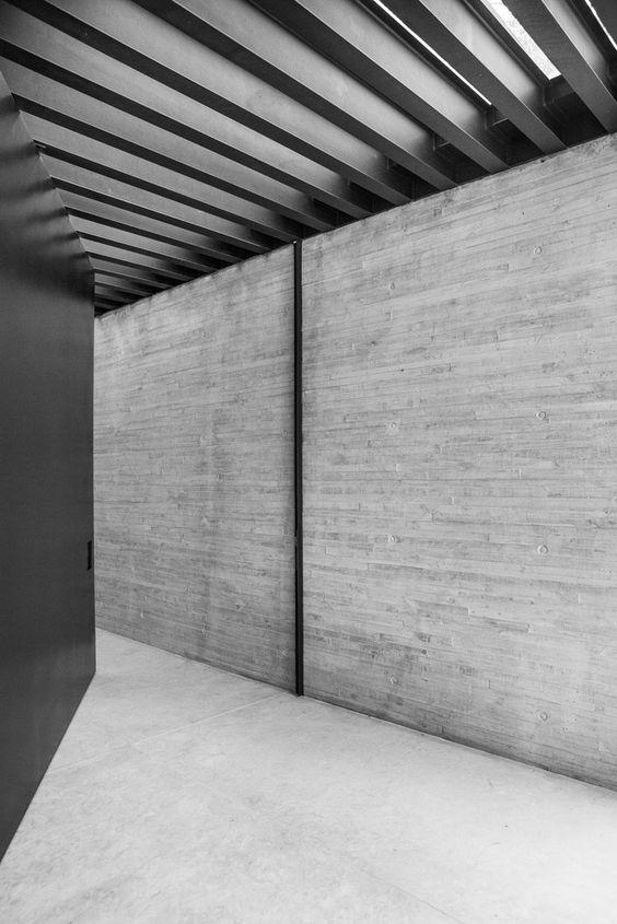 Galeria de Casa Cubos / Studio [+] Valéria Gontijo - 33