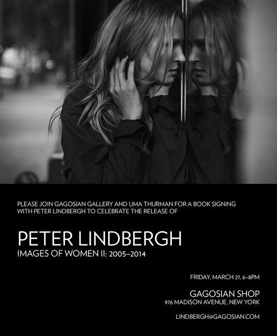Lindbergh book signing invite_FINAL (1)