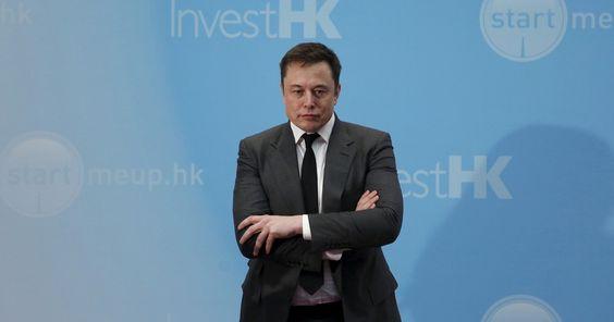 Tesla descarta desativar 'piloto automático' após acidente fatal