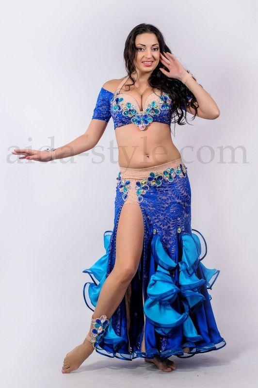 Amateur belly dancer photos-9246