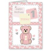 birthday_girl_card-r0497da6caf3449fab5c445b7d7366ad2_xvuat_8byvr_324