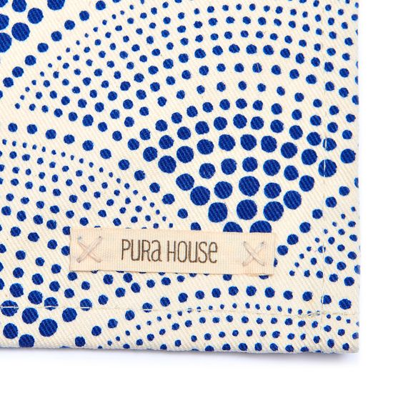 Pack x 2 individuales SAND AZUL: http://www.purahouse.com/individuales/pack-x-2-individuales-sand1/