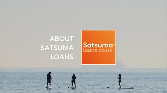 Payday loans vista california image 4