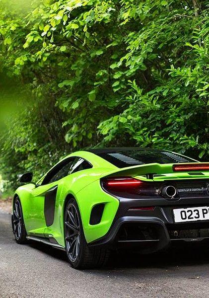 @QuikDMV - McLaren 675 LT. http://www.quikdmv.com. #vehicleregistration…
