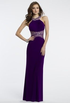 Morgan Prom Dresses - Ocodea.com