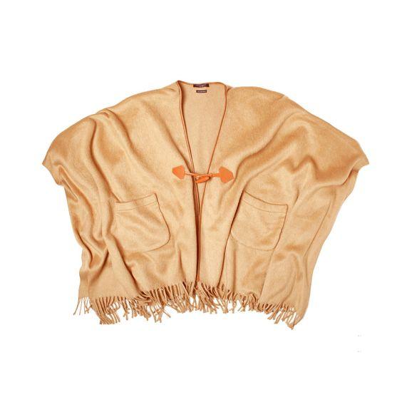 shopping de capas para el otoño