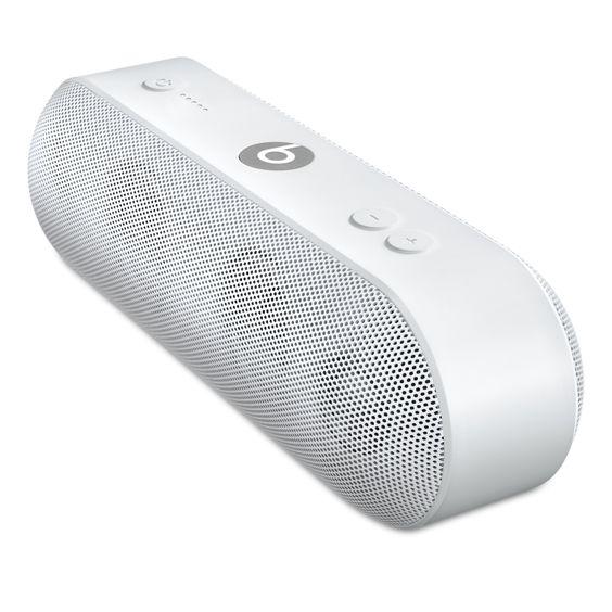 Enceinte beats pill Bluetooth pour emmener de partout
