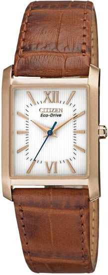 EP5918-06A - Authorized Citizen watch dealer - LADIES Citizen STRAPS, Citizen watch, Citizen watches
