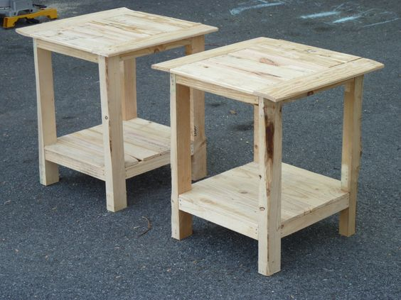 Do It Yourself Furniture: Do It Yourself Home Projects