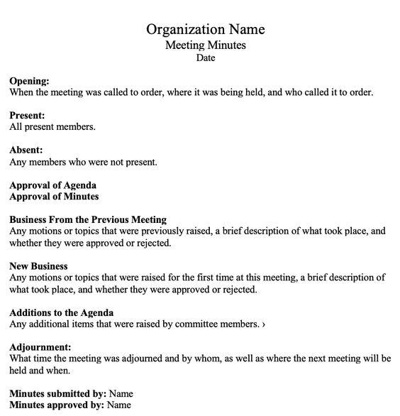 Pin On Leadership Organizational