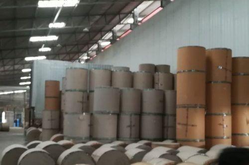 Shelf Liner Paper Paper Manufacturers Shelf Liner Paper Paper Suppliers