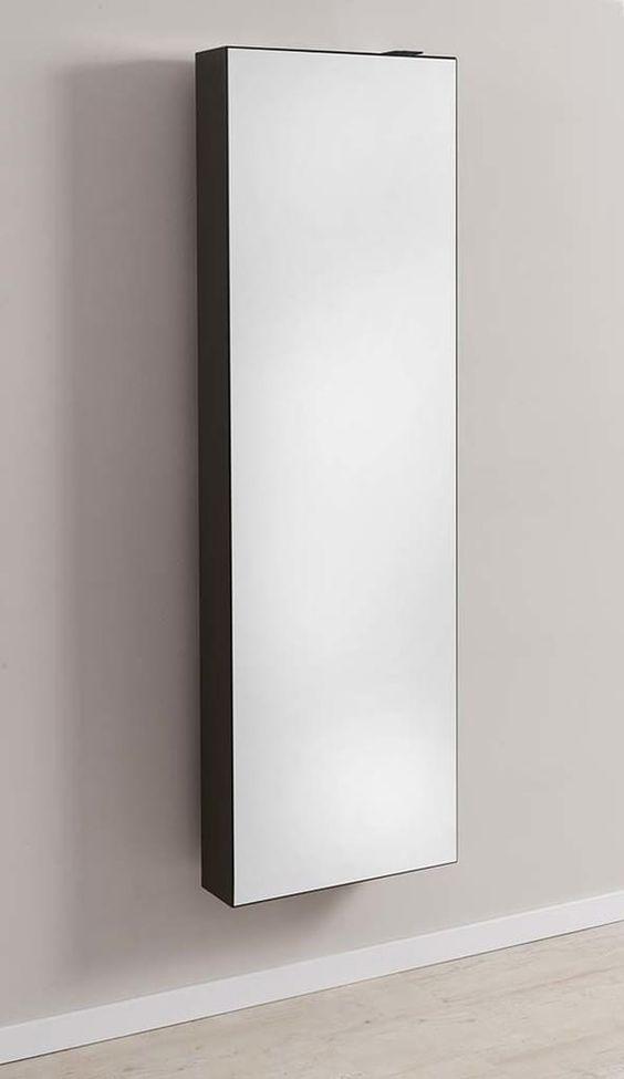 Pin Von Annabell Glaser Auf Handgasse In 2020 Spiegel