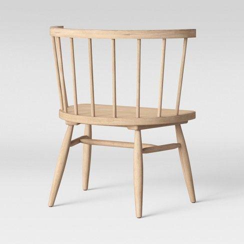Windsor Chair Threshold Target Chair Windsor Chair Wood