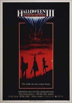 Ver película Halloween 3 online latino 1983 gratis VK completa HD sin cortes descargar mega audio