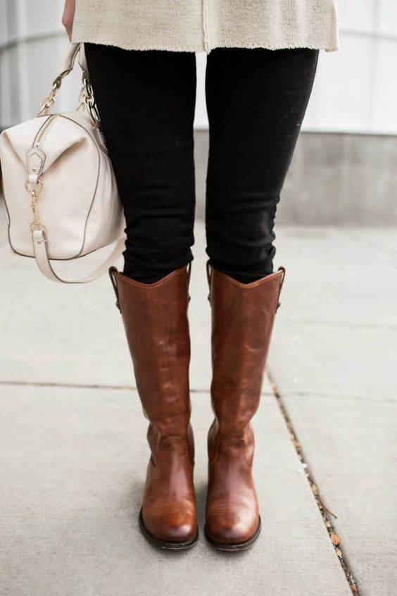 frye-melissa-riding-boots