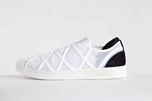 Y-3 x Adidas | Minimal + Chic |Y-3 x Adidas | Minimal + Chic |@CO DE + / F_ORM