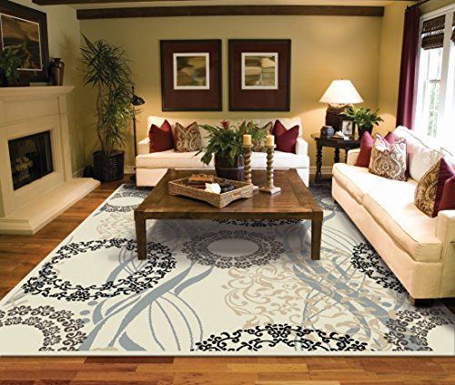As Quality Rugs Area Rugs Contemporary Area Rugs Rugs In Living