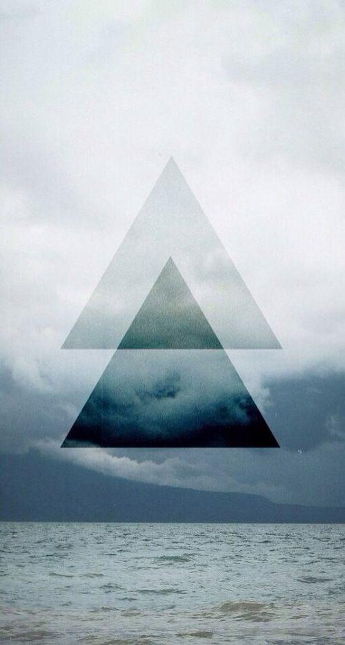 Iphone wallpaper illuminati - Gallery For Gt Triangle Iphone 5 Wallpaper