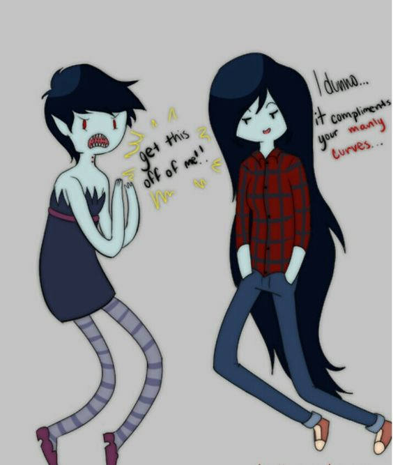 marceline guys Marceline and princess bubblegum, prince gumball and marshall lee lol marshall, and cute photo of my ships from adventure time.