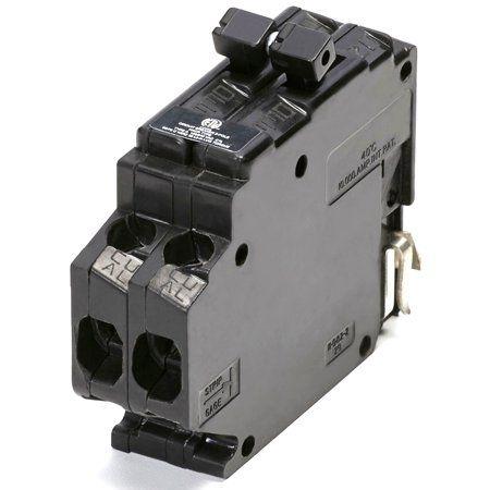 Home Improvement Electrical Supplies Circuit Connecticut