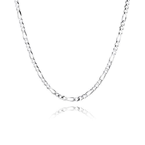 triple collier homme