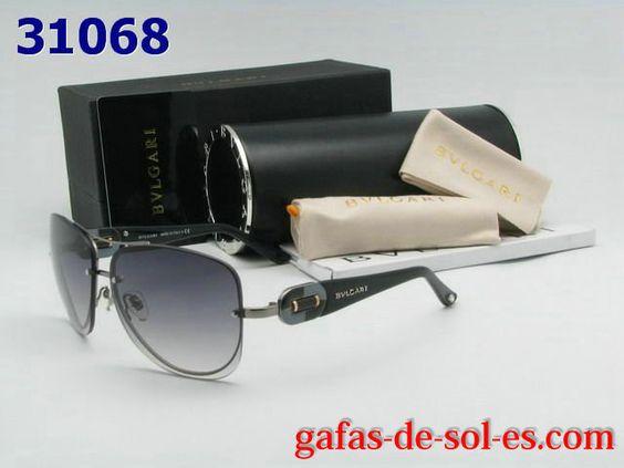 Gafas de sol Bvlgari