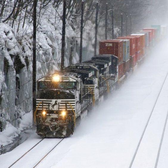 Virginia norfolk and trains on pinterest for All ride motors norfolk va