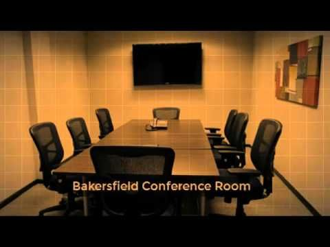 Bakersfield Office Space Pacific Workplaces Youtube  You Tube Office Space  O