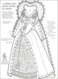 Grab Your New Coloring Pages Queen Elizabeth 1 Free Http Gethighit Com New Coloring Pages Queen Elizabeth 1 Free Coloring Pages Colouring Pages Color